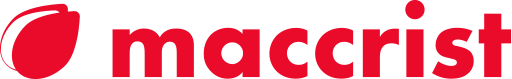 Maccrist Logo