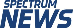 Spectrum-News-Buffalo-New-York-Logo