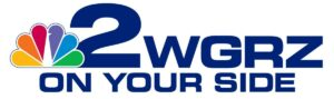 WGRZ-Channel-2-Buffalo-New-York-Logo
