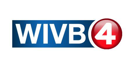 WIVB-Channel-4-Buffalo-New-York-Logo