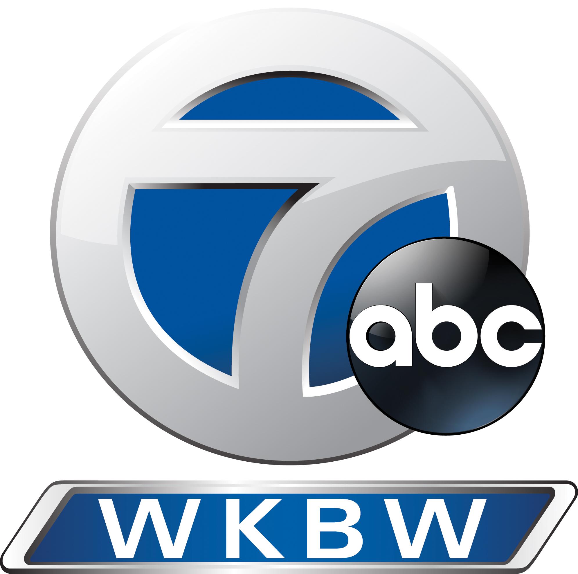 WKBW-Channel-7-Buffalo-New-York-Logo